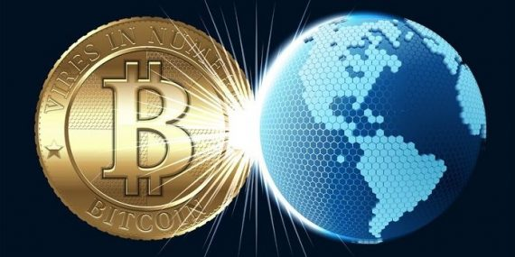 Can Assist You In Accept Bitcoin Payments On Your Website