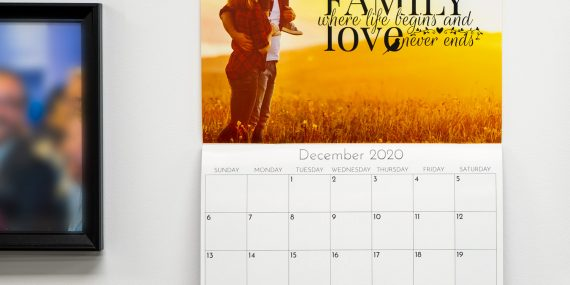 Now You possibly can Have Your Lang Calendars Finished Safely