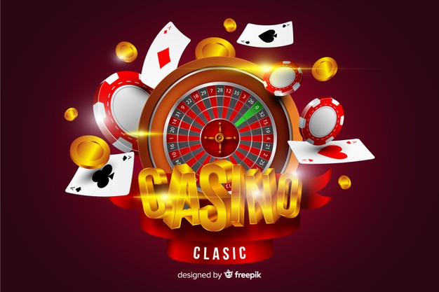 Tips on how to Be In The Top With Casino