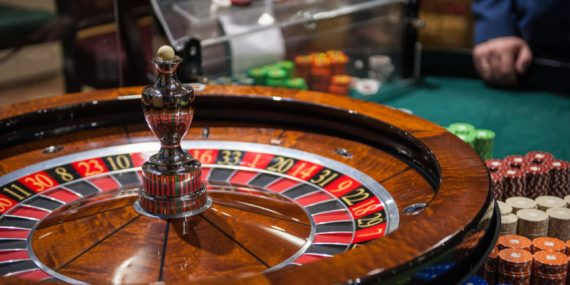 Some People Excel At Casino, And Some Don't - Which One Are You?