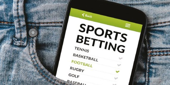 Crucial Components Of Gambling