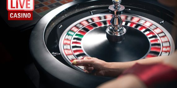 Incredibly Helpful Online Casino For Small Businesses