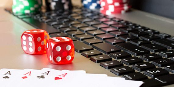 Easy Methods To Get A Fabulous Gambling On Tight Finances