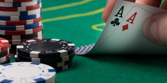 Type Of Casino Which One Will Certainly Make One Of The Most Money?
