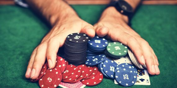 This Text Will Make Your Casino Superb