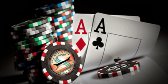 Right here Copy This idea on Online Gambling