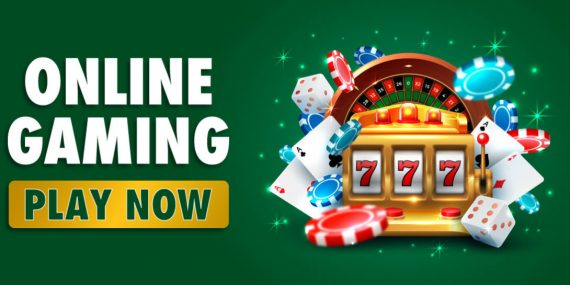 Controversial Article And Find Out More About Gambling Tips