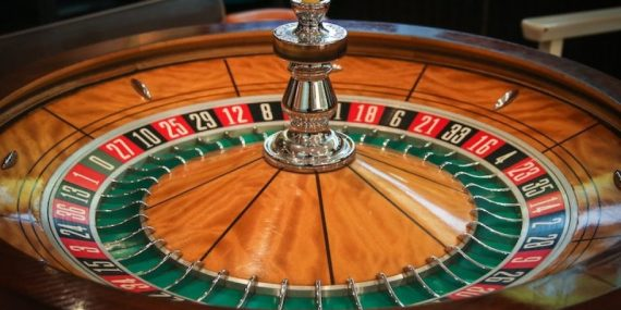 Places To Search For A Gambling