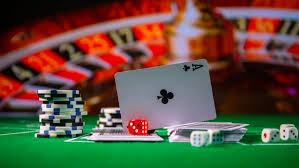 Take heed to Your Clients They will let you know All About Online casinos