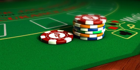 Three Biggest Gambling Errors You Possibly Can Simply