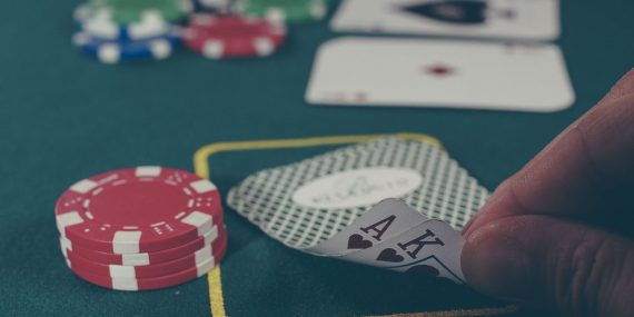 Give Me 10 Minutes; I Am Going To Provide You With The Reality About Casino Game
