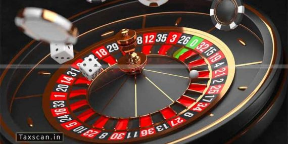 Are You Casino The Correct Manner? These 5 Suggestions Will Help You Answer
