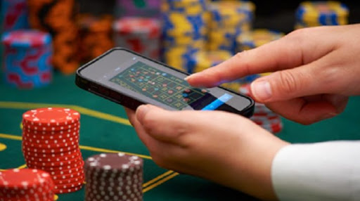 Recommendations on Gambling You Can't Afford To miss