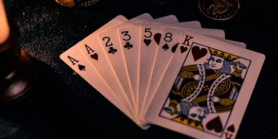 The Insider Secrets Of Casino Discovered