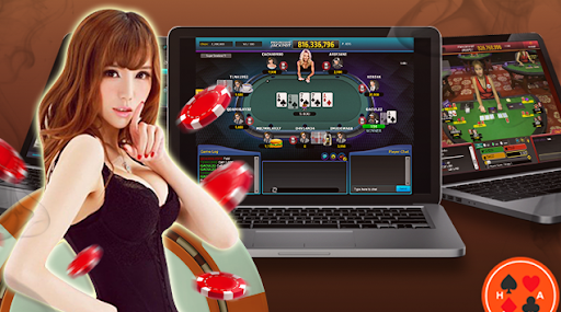Life After Casino Online
